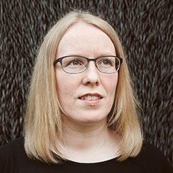 Anne Tarvainen