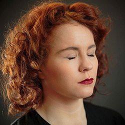 Minttu-Maaria Makkonen