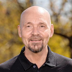 Pekka Kinnunen