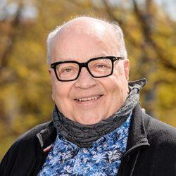 Timo Tervo