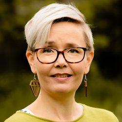Anneliina Wevelsiep